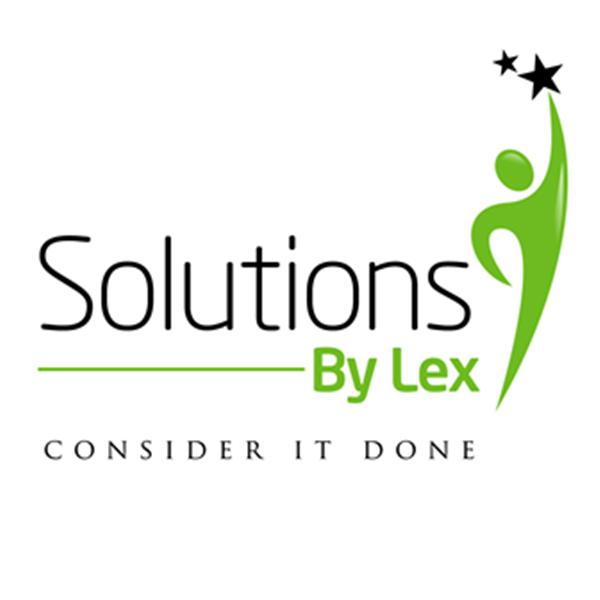 Solutions By Lex