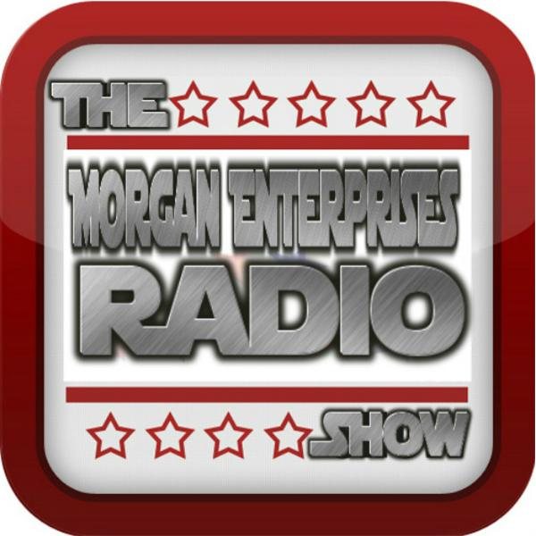 The Morgan Enterprises Show