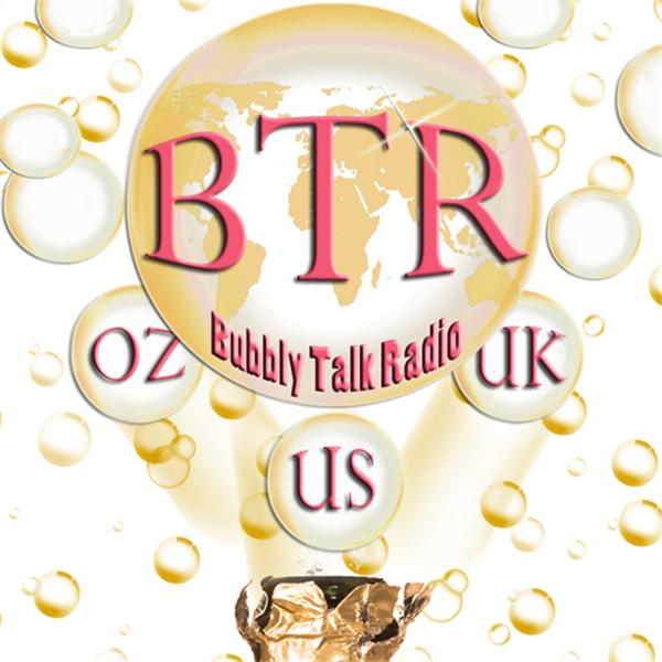 BubblyTalkRadio