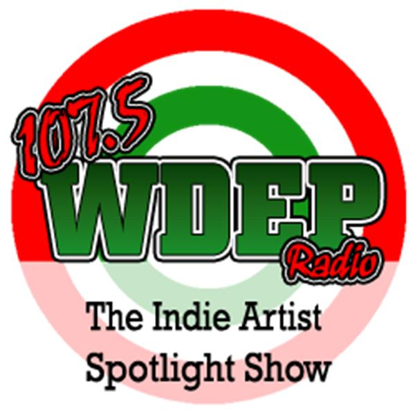 WDEP Spotlight Show2