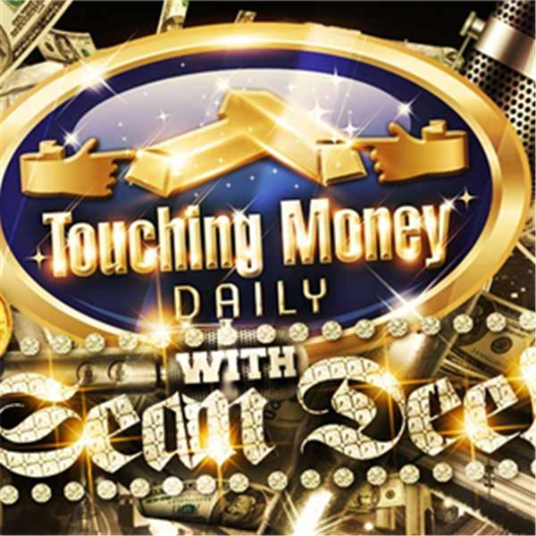 Touching Money Daily