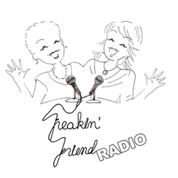 Freakin Friend Radio
