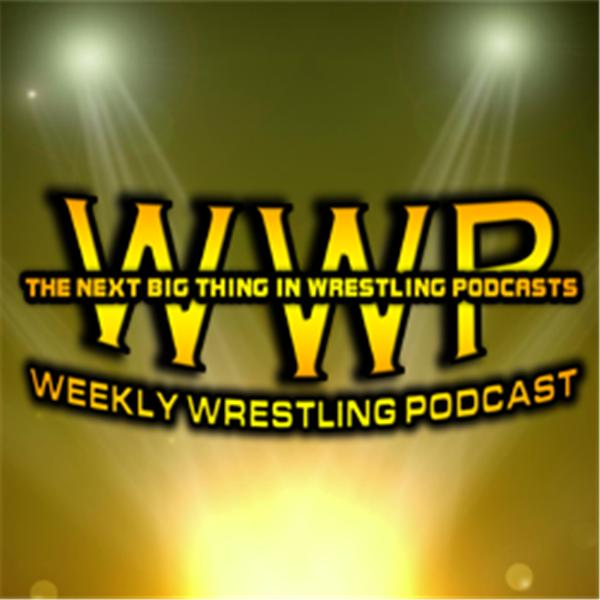 Weekly Wrestling Podcast0