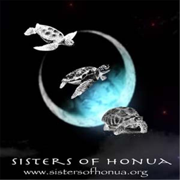 Sisters of Honua