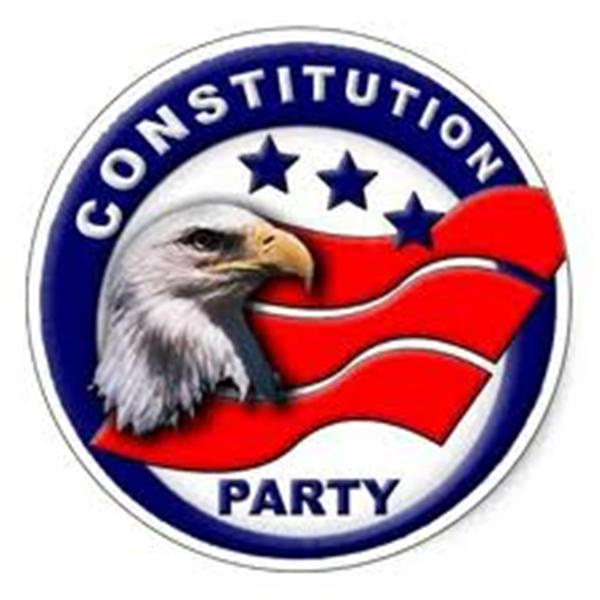 Constitution Party of Louisiana