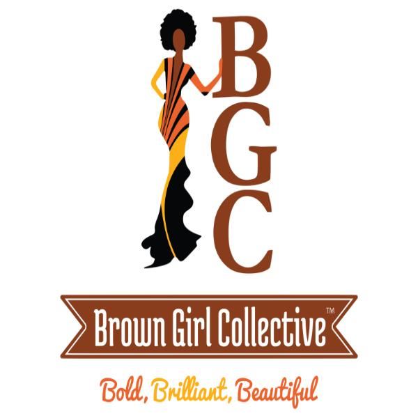 The Brown Girl Collective Talk Show