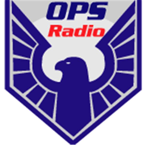 OPS Radio Network