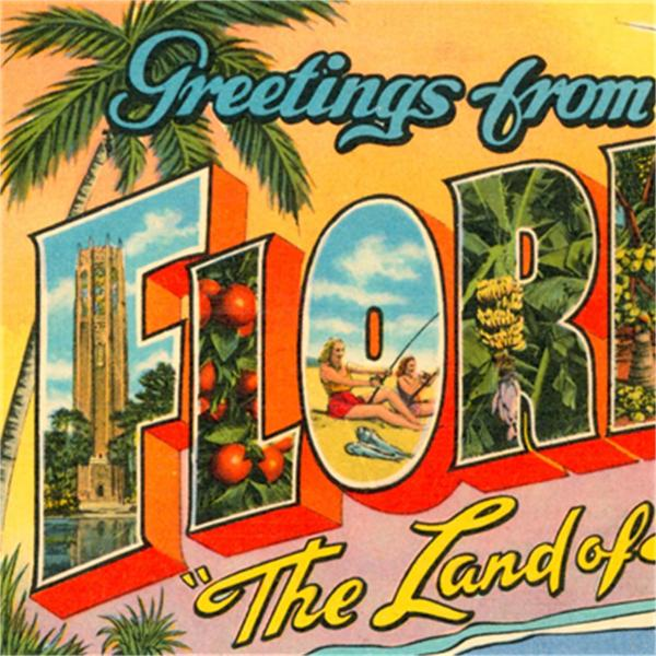 Best Of Florida Reviews