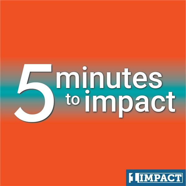 5 Minutes to Impact