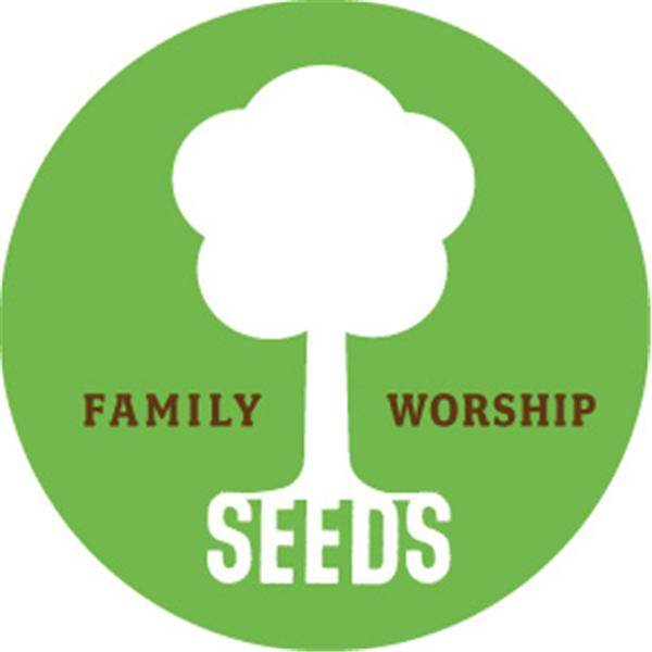 Seeds Family Worship