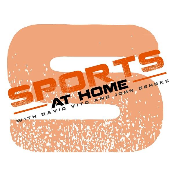 SPORTS AT HOME RADIO