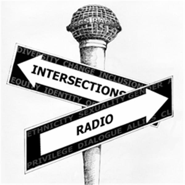 IntersectionsRadio
