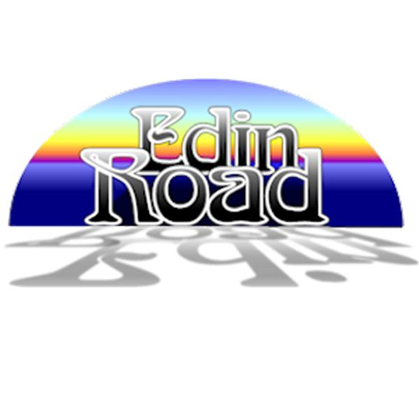 EdinRoad