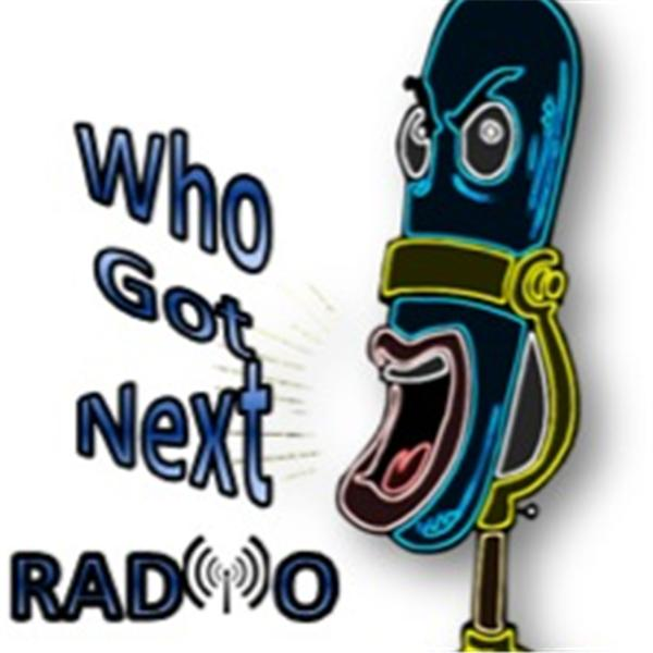 Who Got Next Radio