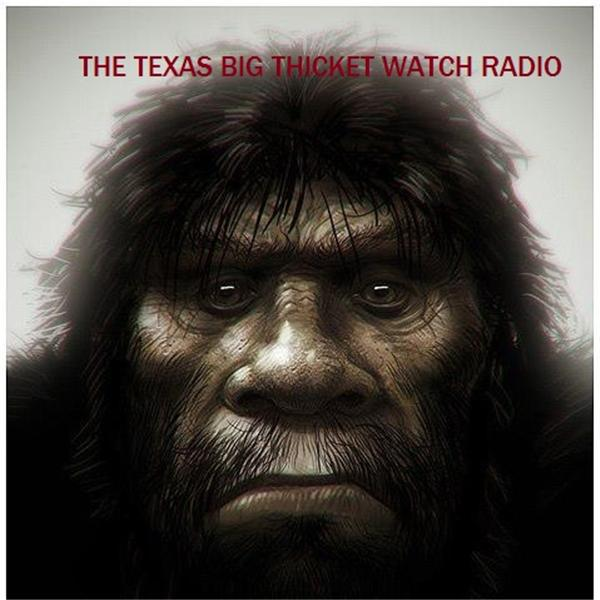 The Big Thicket Watch