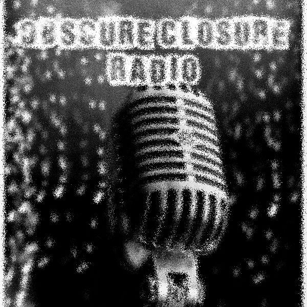 Obscure Closure Radio