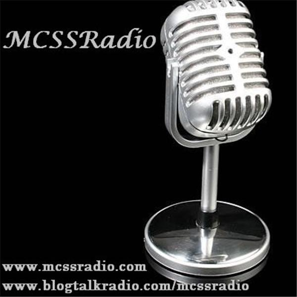 MCSSRADIO