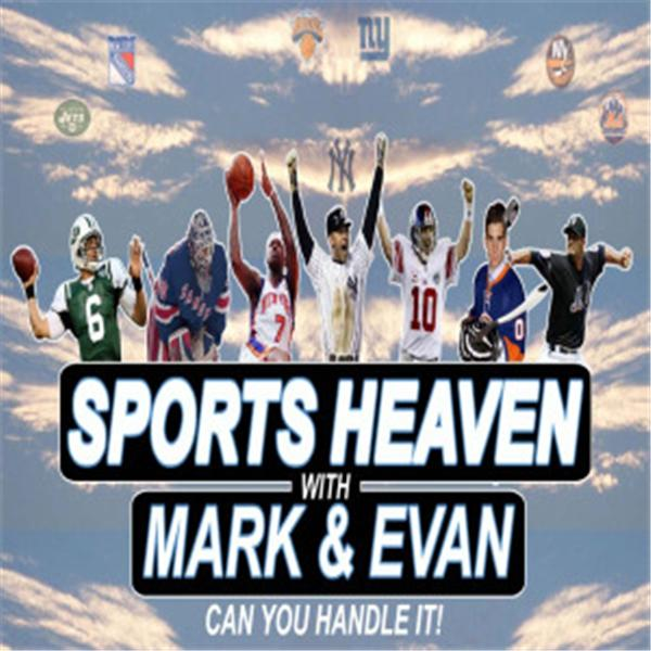Sports Heaven