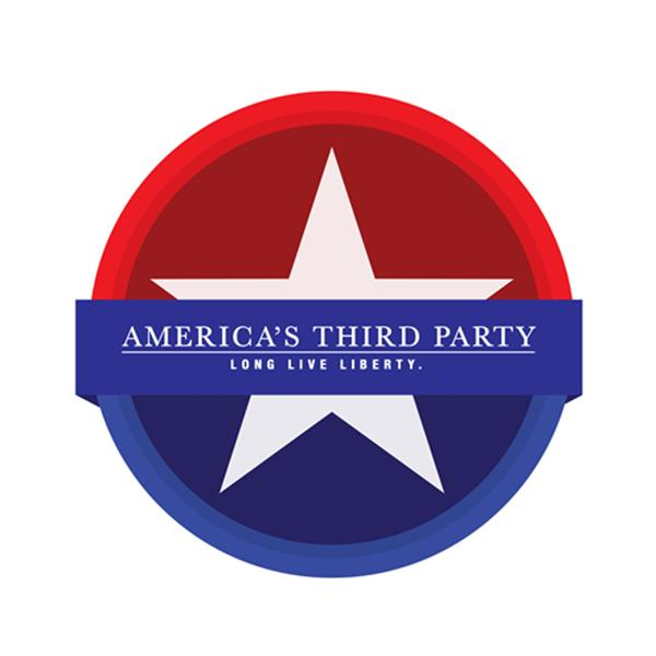 Americas Third Party