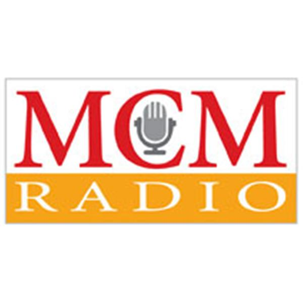 MCMRadio