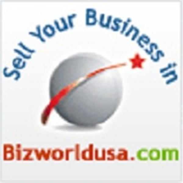 Bizworld USA