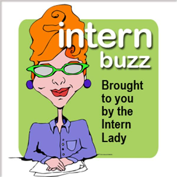 internbuzz