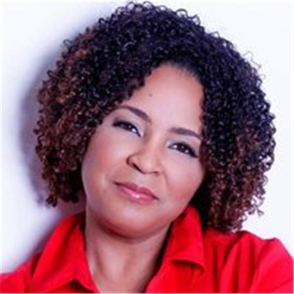 April Sims Live | Blog Talk Radio Feed