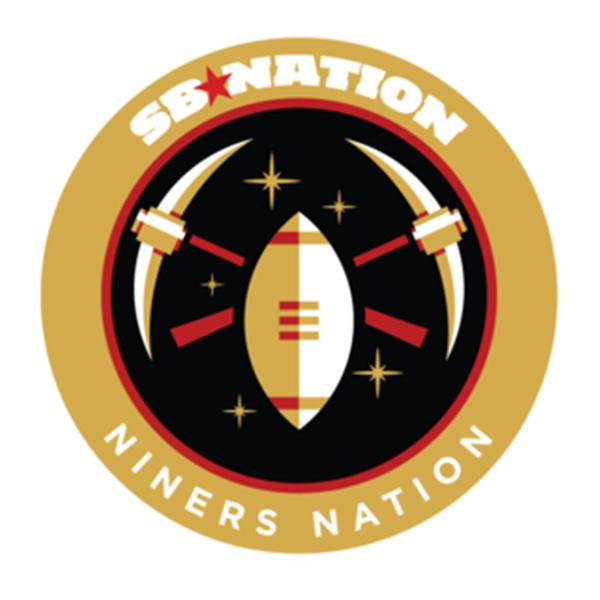 Niners Nation Podcast