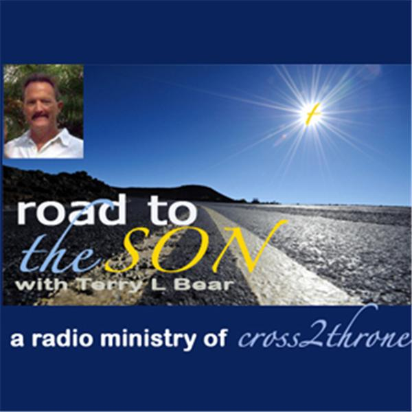 Road to the Son