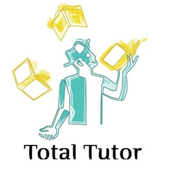 Total Tutor