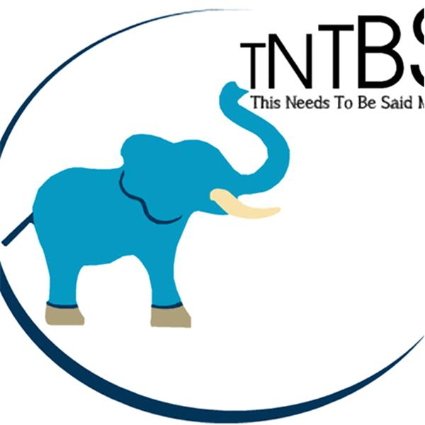 TNTBS