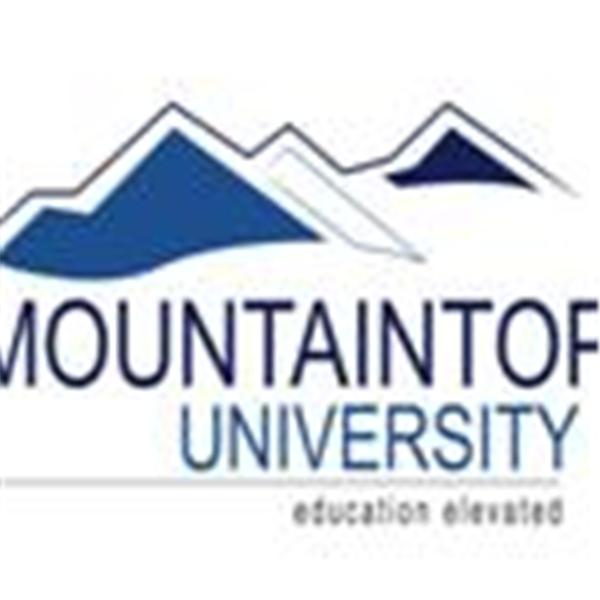 mountaintopuniversity