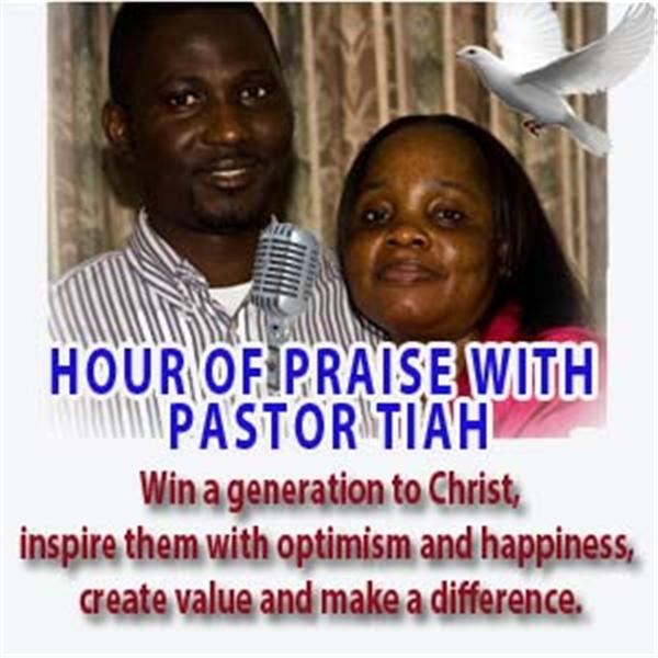 Hour of Praise