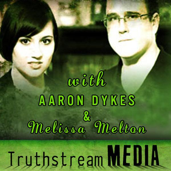 Truthstream Media