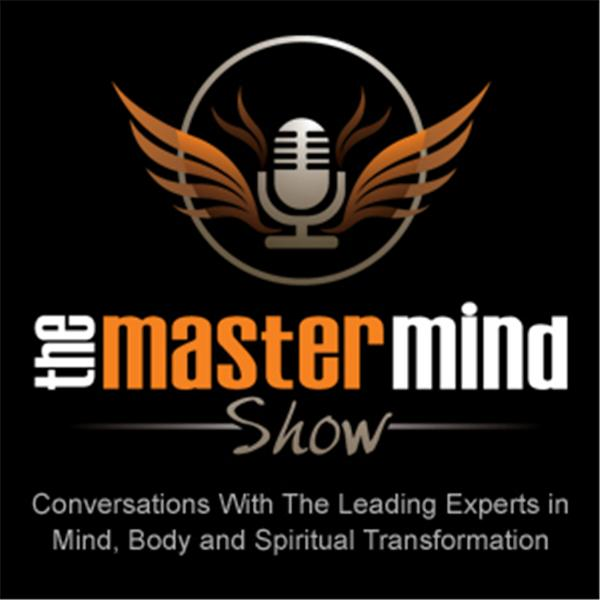 The Mastermind Show