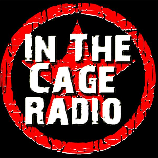 In The Cage Radio