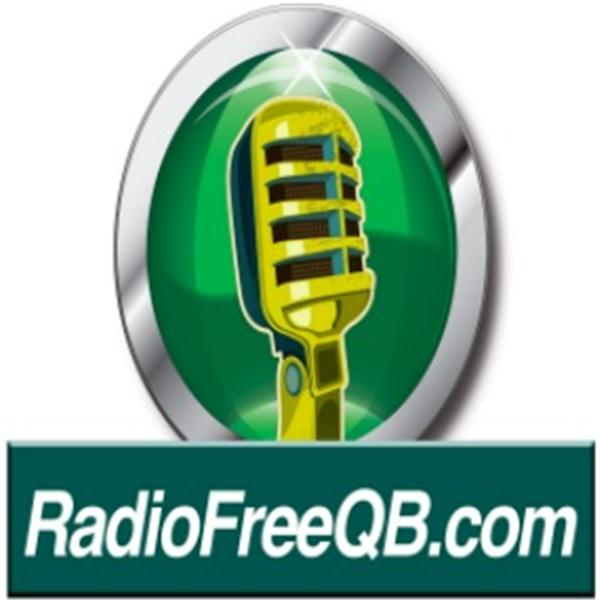 RadioFree QuickBooks