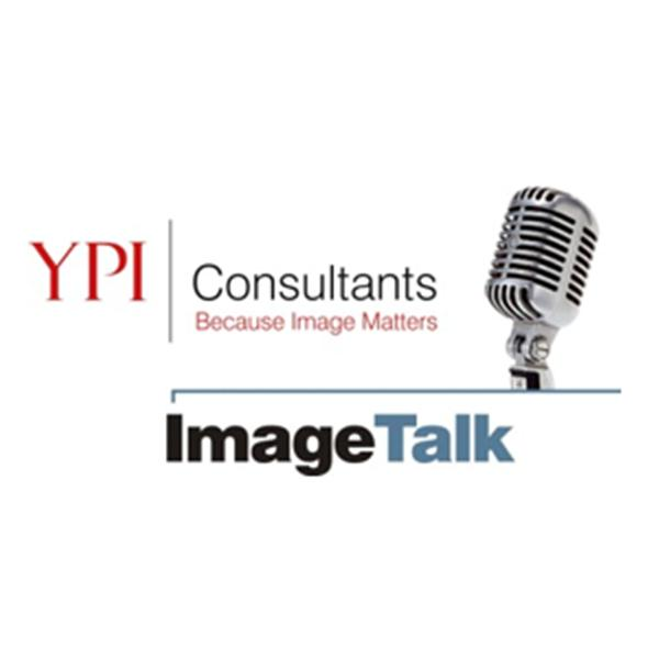 YPI Consultants LLC