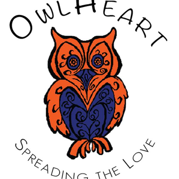 OwlHeart Podcasts