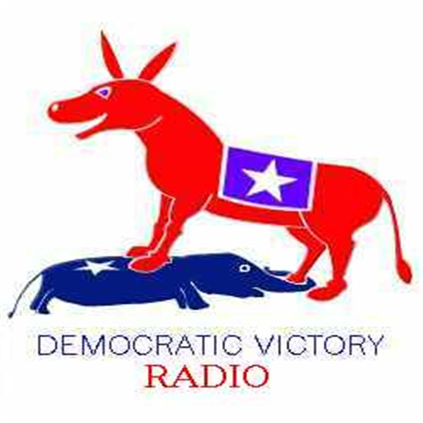 Democratic Victory 