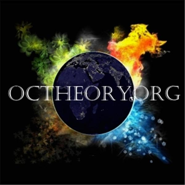 OCTHEORY