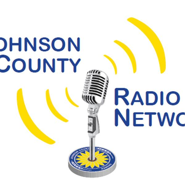 JoCo Radio Network