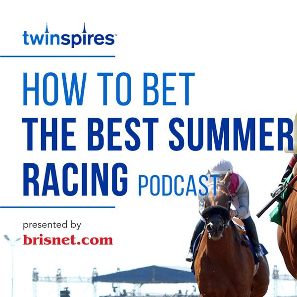 Brisnet online betting