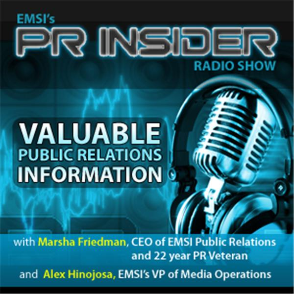EMSI PR Insider
