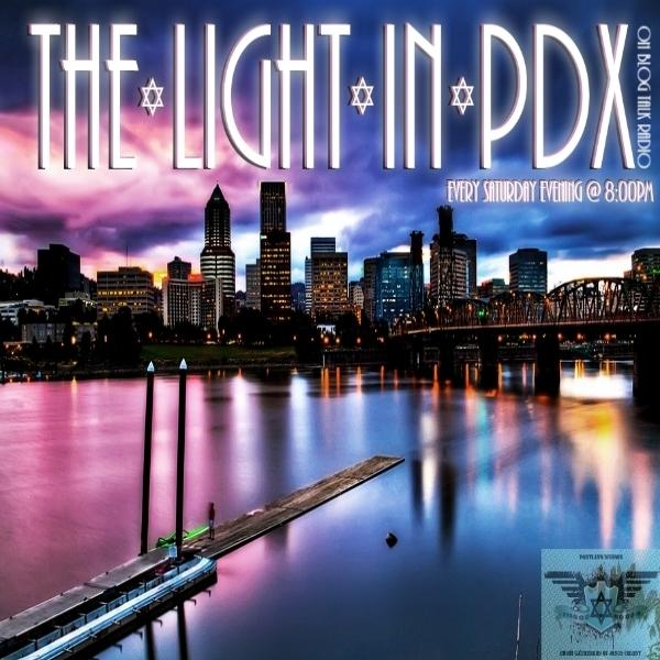 The Light in PDX