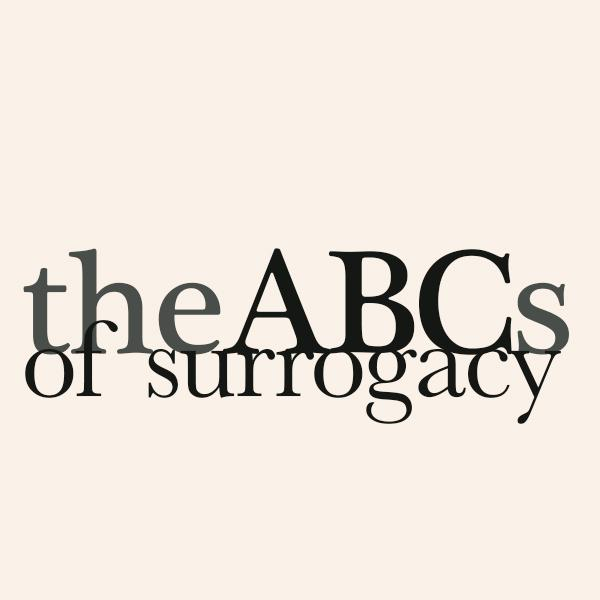 The ABCs Of Surrogacy