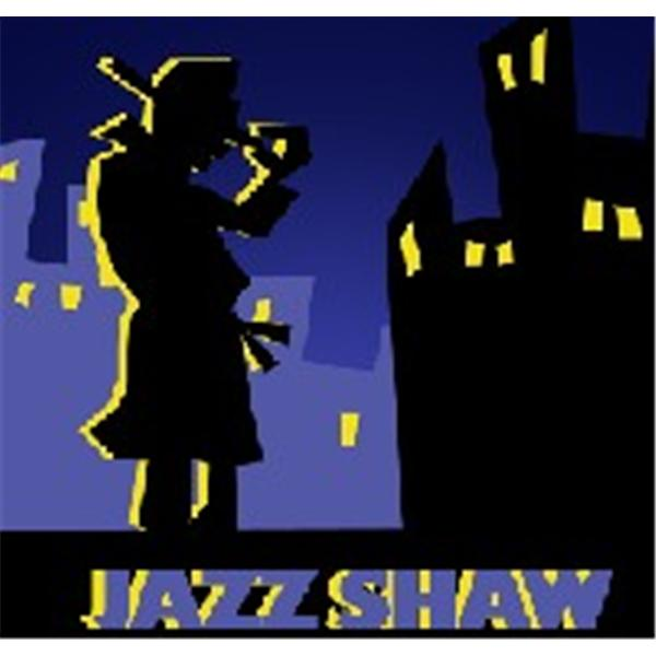 Jazz Shaw