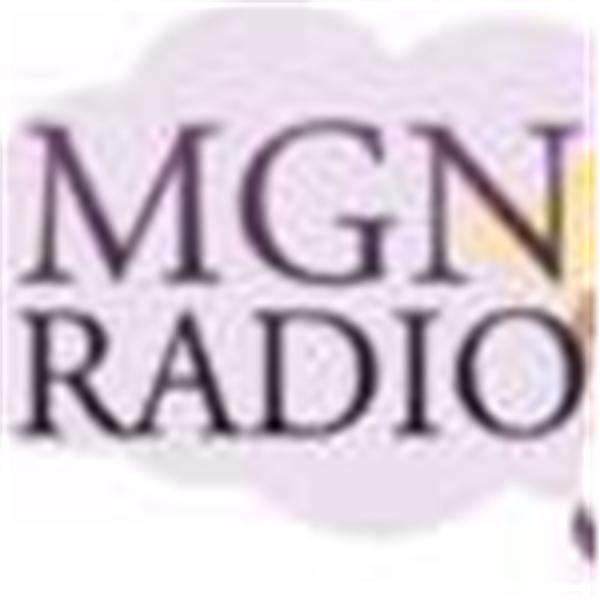 MGN Radio