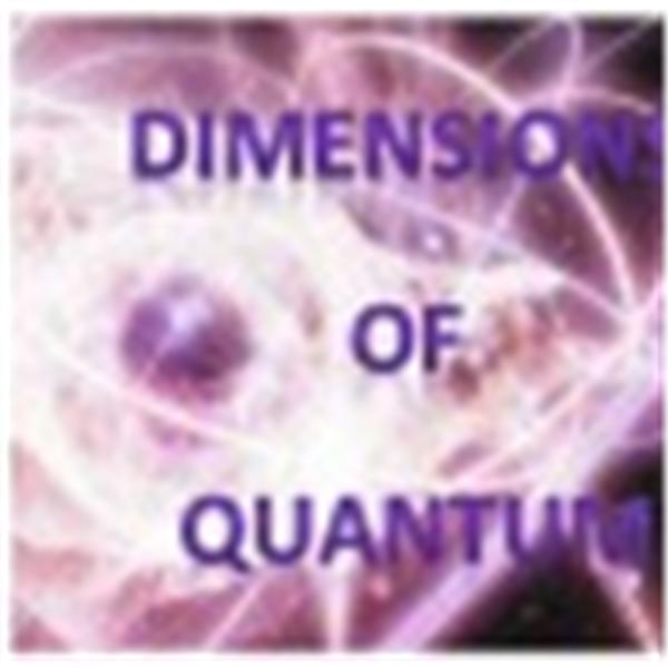 Dimensions of Quantum