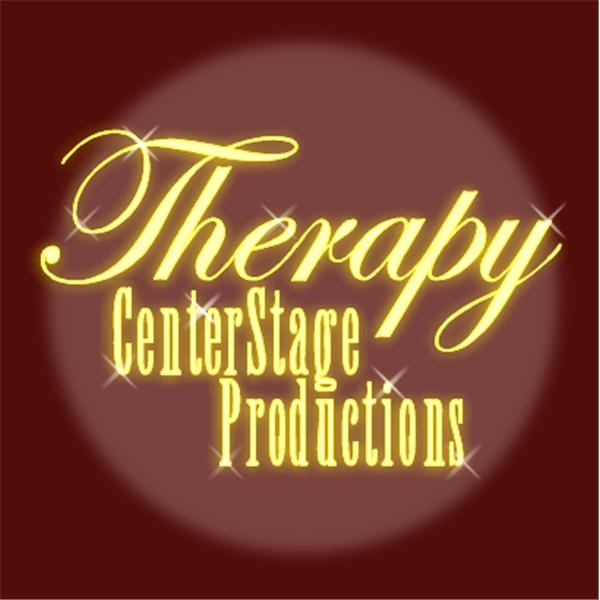TherapyCtrStage